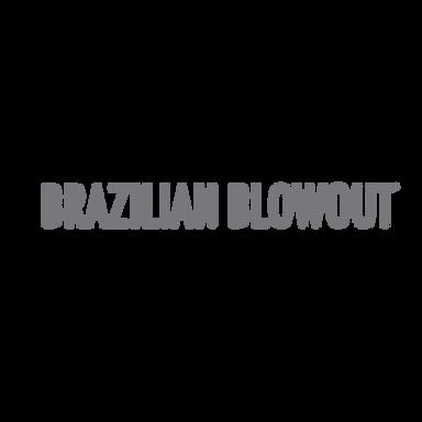 Brazilian Blowout.png