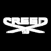 Creed.png