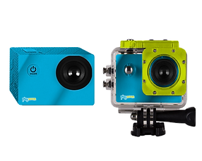 playzoom go action cam.png