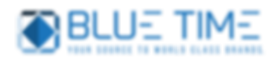 BLUE-TIME-logo.png