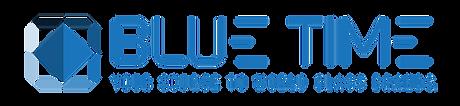 BLUE-TIME-logo.png