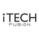 itech fusion.png