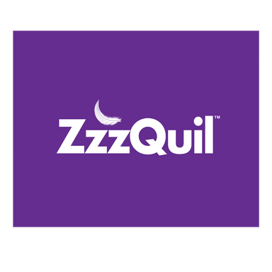 Zzzquil.png