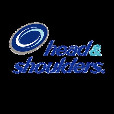 Head & Shoulders.png