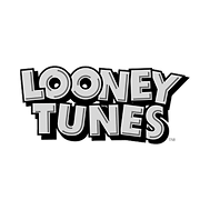 Looney tunes gray.png