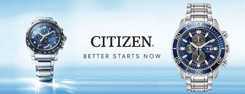 citizen banner.jpg
