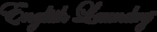 english-laundry_logo.png