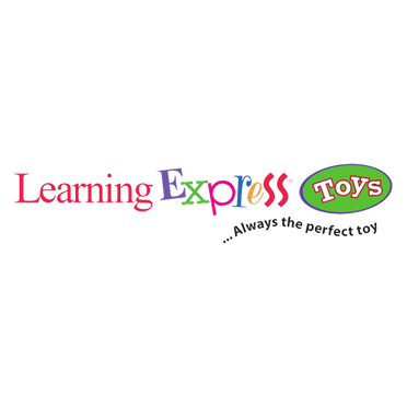 Learning Express.png