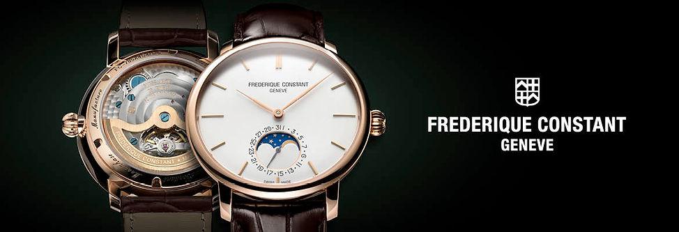 Frederique-Constant-Watches.jpg