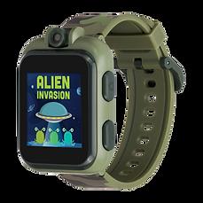 green camo qv alien invasion.png