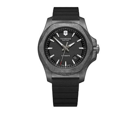 Men's I.N.O.X. Carbon Mechanical