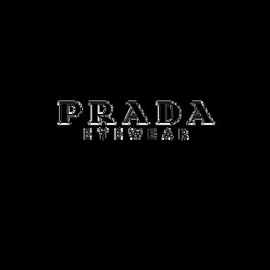 Prada eyewear.png