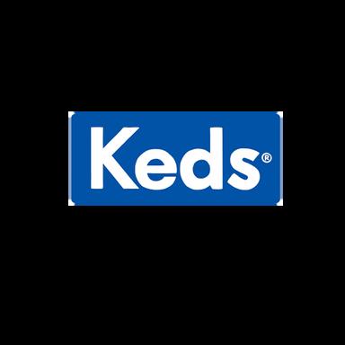 Keds.png