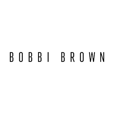 Bobbi brown.png