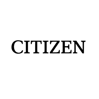 Citizen.png