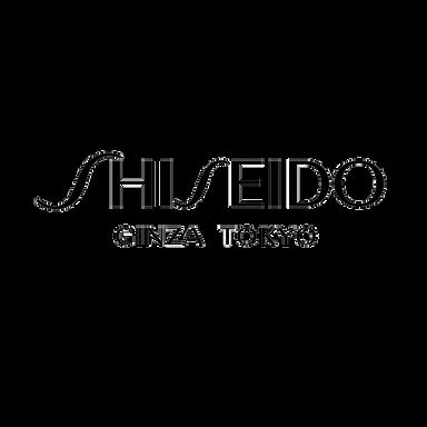 Shiseido.png