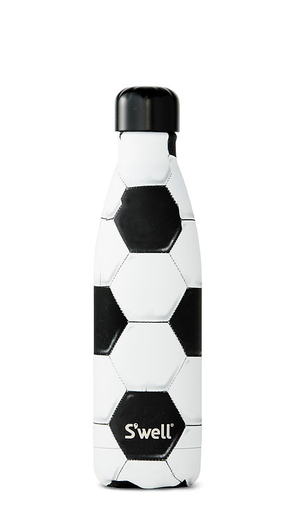 S'Well Goals Bottle