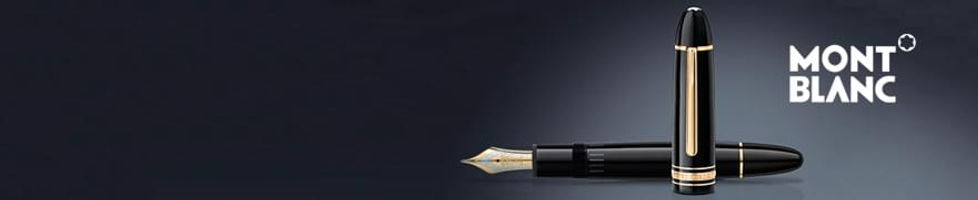 montblanc-category-banner.jpg