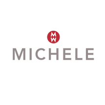 Michele.png