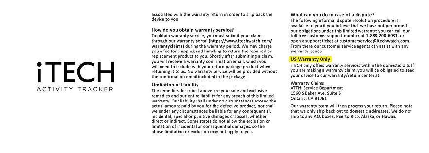 iTech Warranty 11-15-182.jpg