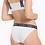Thumbnail: Logo Bikini Brief