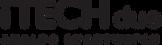 iTech Duo Logo-2.png