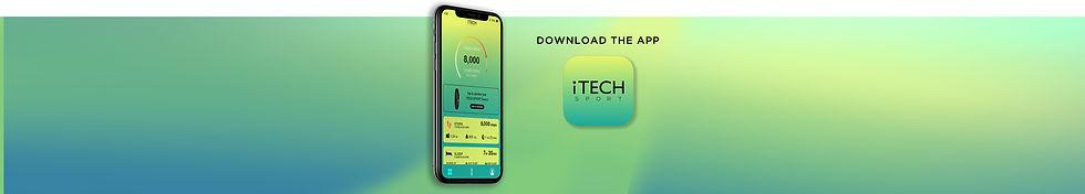 itech sport app strip shorter hr 10-9-20