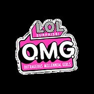 LOL Surprise omg color.png