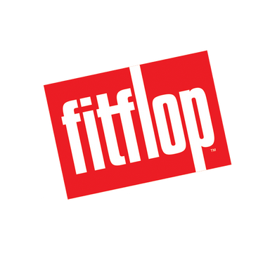 fitflop.png