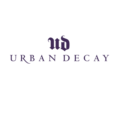 Urband Decay.png