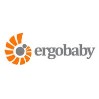 ergo baby.png