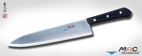"CHEF SERIES 10"" CHEF'S KNIFE (BK-100)"