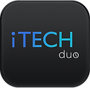 iTech Duo App icon.png