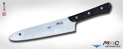 "ORIGINAL SERIES 7 1/2"" UTILITY KNIFE (UK-80)"
