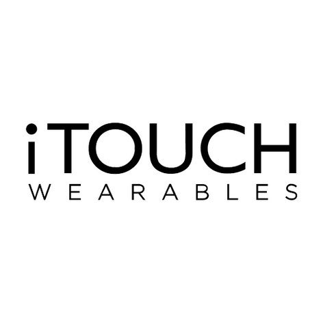 iTOUCH Wearables logo.png
