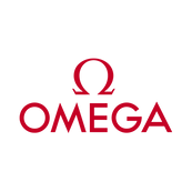 OMEGA.png