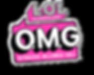 LOL_OMG_logo.png