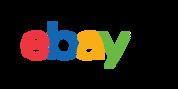 ebay.UK