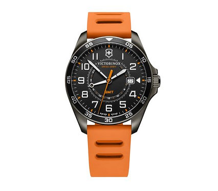 Men's FieldForce Sport GMT