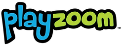 PlayZoom-New-LOGO-3-2-20.png