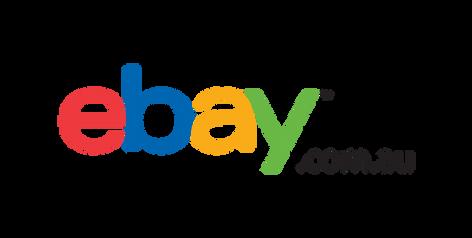 ebay.AU
