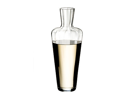 RIEDEL DECANTER MOSEL