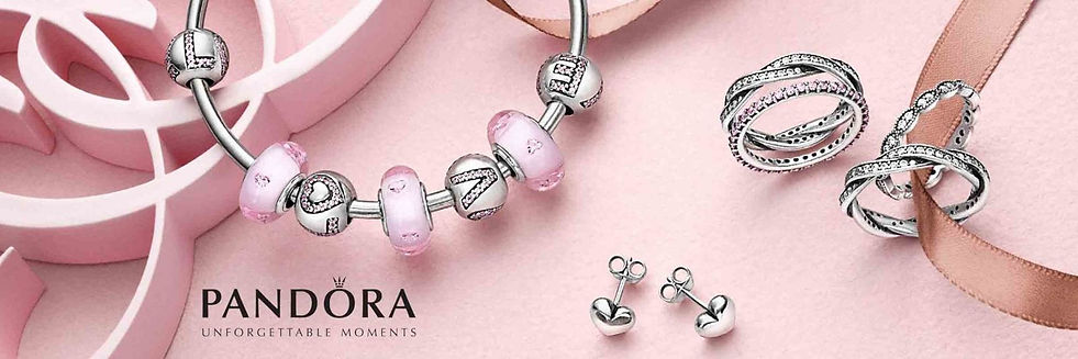 banner-pandora-at-atlanta-west-jewelry-1