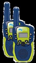 walkie talkies.png