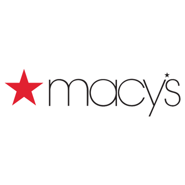 Macy's.png