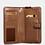 Thumbnail: Coach Skinny Wallet