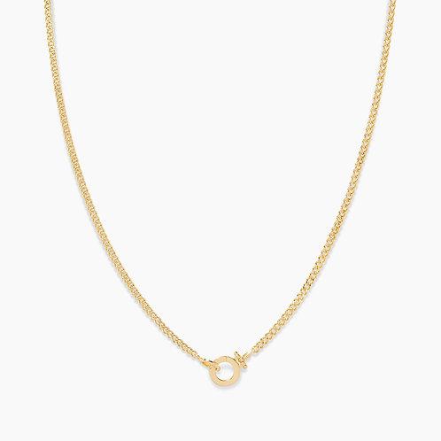 Wilder Mini Necklace