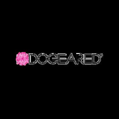 Dogeard.png