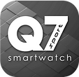 Q7 sport app icon.png