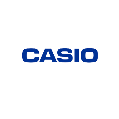 Casio.png
